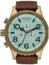 Nixon A124