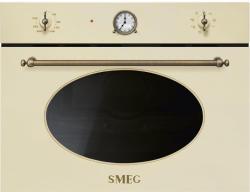 Smeg SF4800MPO Colonial