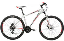 Raleigh Talus 3