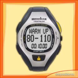Timex Sport Ironman Target Trainer T5F001