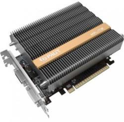Palit GeForce GTX 750 Ti KalmX 2GB 128bit (NE5X75T0941H)