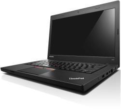 Lenovo ThinkPad L450 20DT0001RI