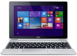 Acer Aspire Switch 10 SW5-015-11VY W8 NT.G58EX.001