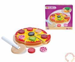 Eichhorn Szeletelhető fa pizza (3730)