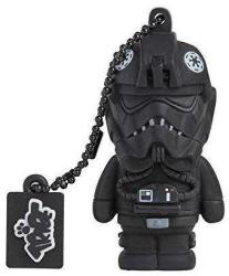 TRIBE Star Wars TIE Fighter Pilot 8GB