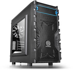 Thermaltake H13 CA-1D3-00S1WN-00
