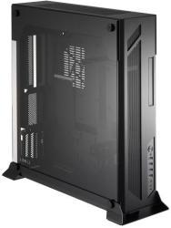 Lian Li PC-O6SX
