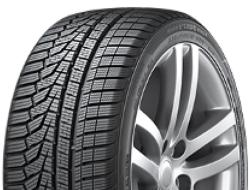Hankook Winter ICept Evo2 W320 XL 205/45 R17 88V