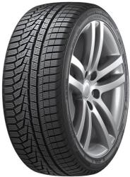 Hankook Winter ICept Evo2 W320 XL 205/50 R17 93V