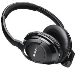 Bose Around Ear AE2w