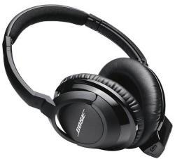 Bose Around Ear AE2w