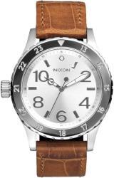 Nixon A467