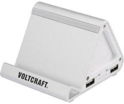 VOLTCRAFT 7800mAh PB-10