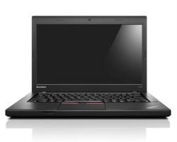 Lenovo ThinkPad Edge E550 20DFS03700 (MTM20DFS037)