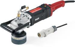 FLEX LW 802 VR