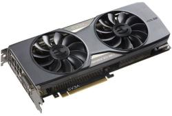 EVGA GeForce GTX 980 Ti Superclocked+ ACX 2.0+ 6GB GDDR5 384bit PCIe (06G-P4-4995-KR)