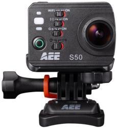 AEE Magicam S50