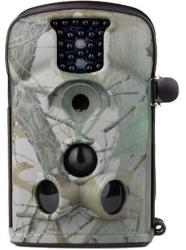 Bestok LTL-5210A