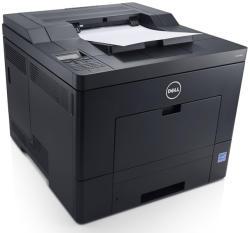 Dell C2660dn (210-ABWK)