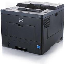 Dell C3760dn (210-40377)