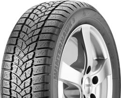 Firestone WinterHawk 3 XL 195/65 R15 95T