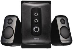 Hama SPX 5000 2.1 (52852)