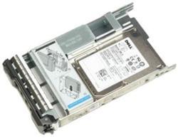 "Dell 2.5"" 900GB SAS 400-22928"