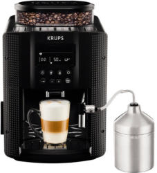 Krups EA8160 Pisa