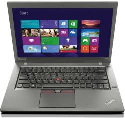 Lenovo ThinkPad T450 20BV001JRI