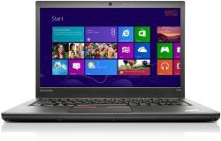 Lenovo ThinkPad T450s 20BX000TRI