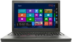Lenovo ThinkPad T450 20BU006ARI