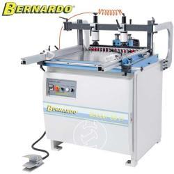 Bernardo Multibor DB 21