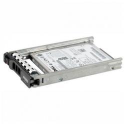 """Dell 2.5"""" 300GB 10000rpm SAS 400-AEEG"""