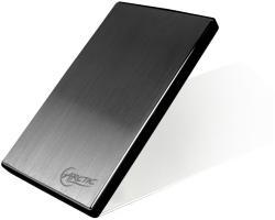 ARCTIC PCACO-E250101-GB