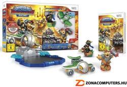 Activision Skylanders SuperChargers Starter Pack (Wii)