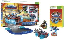 Activision Skylanders SuperChargers Starter Pack (Xbox 360)