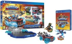 Activision Skylanders SuperChargers Starter Pack (PS4)