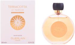 Guerlain Terracotta Le Parfum EDT 100ml