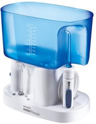 Waterpik Classic WP-70