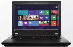 Lenovo ThinkPad L540 20AU006FBM