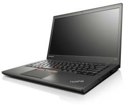 Lenovo ThinkPad T450s 20BX0010RI