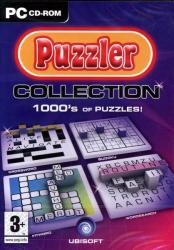 Ubisoft Puzzler Collection (PC)