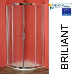 ARTTEC BRILIANT 90x90 cm (PAN00954)