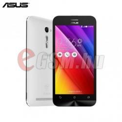 ASUS ZenFone 2 8GB ZE500CL