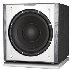 Audiovector Ki SUB