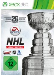 Electronic Arts NHL 16 [Legacy Edition] (Xbox 360)