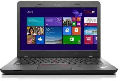 Lenovo ThinkPad Edge E450 20DC006QRI