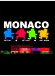 Merge Games Monaco (PC)