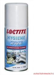 LOCTITE Klímatisztító spray 150ml
