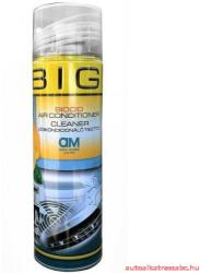 AM Big Klímatisztító 500ml